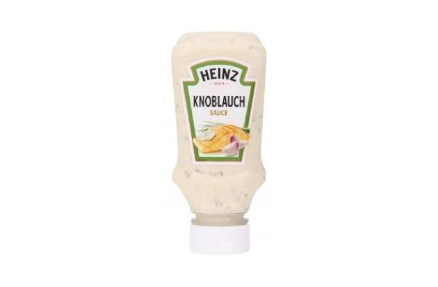 knoblauch-heinz-sauce