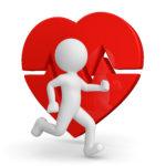 Herzpuls Sport und Fitness