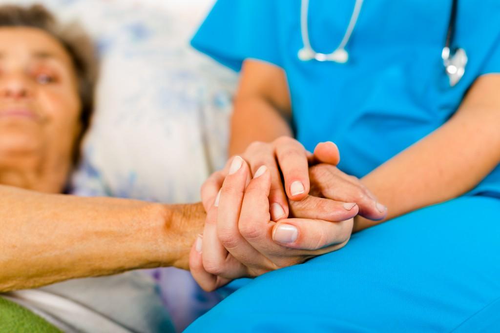 Neues Alzheimer-Mittel weckt Hoffnungen. Bild: Sandor Kacso - fotolia