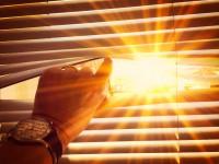 Gesundheitstipps um die große Hitze zu überstehen. Bild: Jürgen Fälchle - fotolia