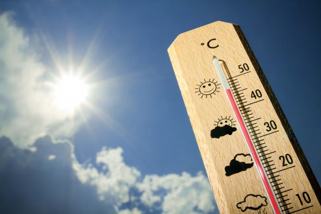 Medikamente während der Hitze schützen. Bild: tcsaba - fotolia