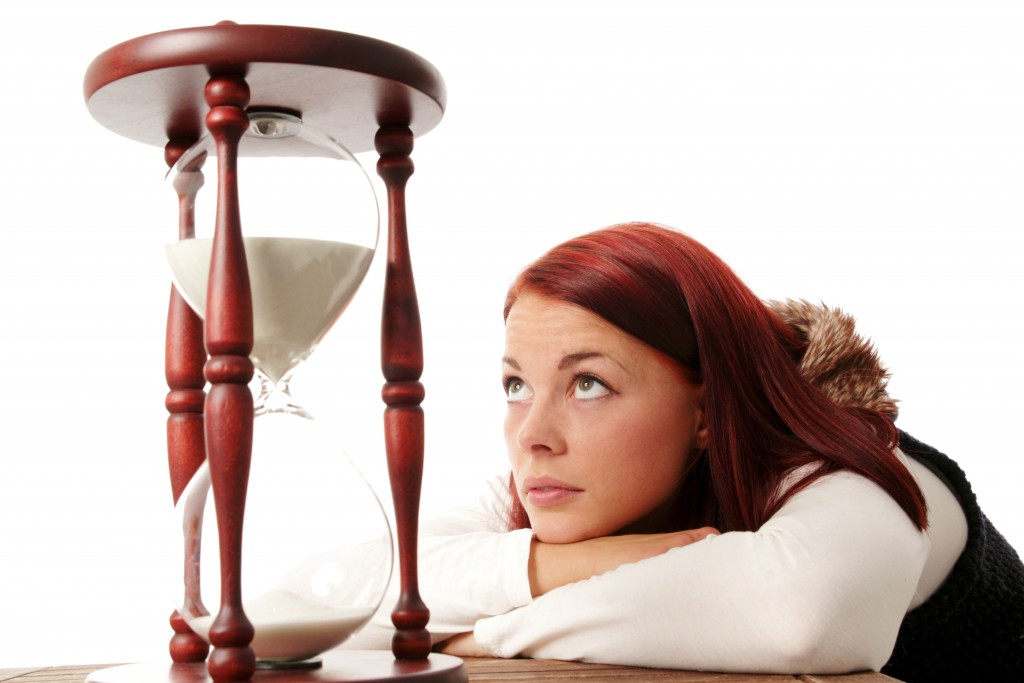 Warum Frauen länger leben als Männer. RioPatuca Images - fotolia