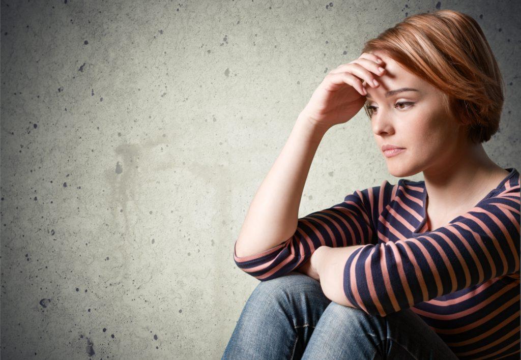 Gesunde Freunde können das Risiko einer Depression deutlich reduzieren. (Bild: BillionPhotos.com/fotolia.com)