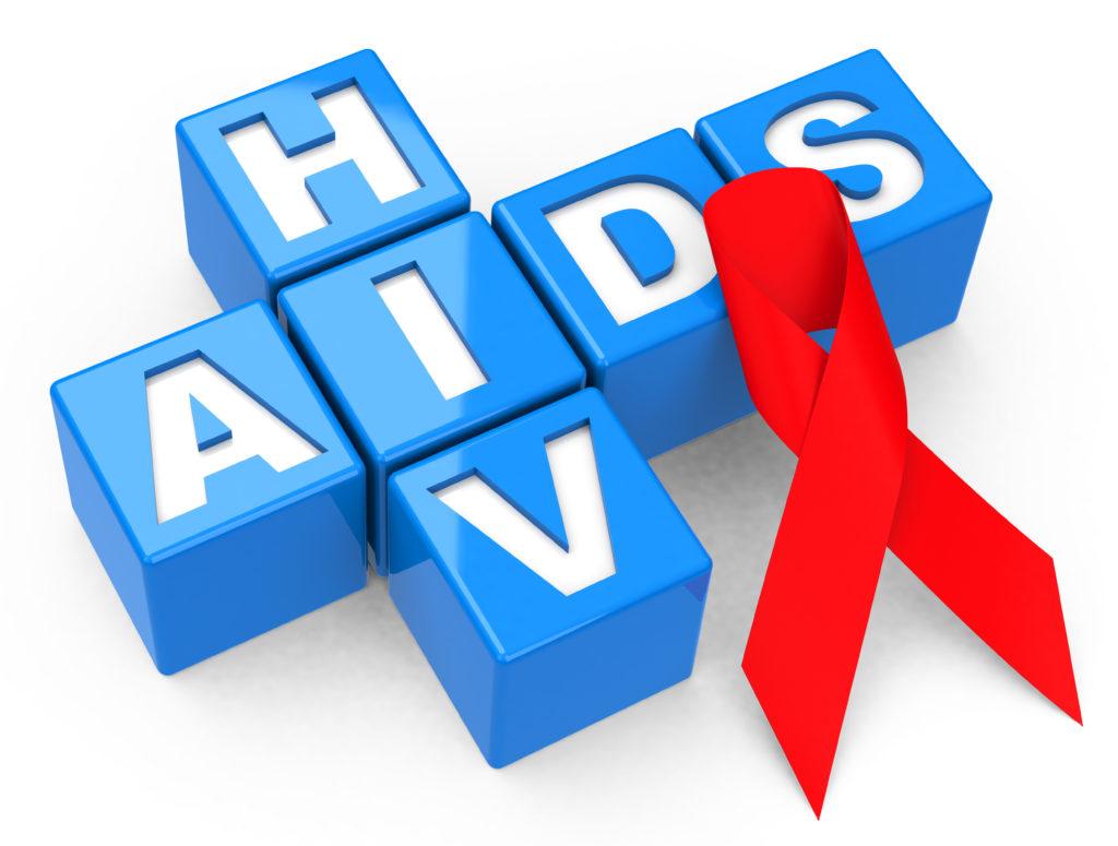 Neues Testverfahren sll die Diagnose bei HIV deutlich erleichtern. (BIld: beermedia.de/fotolia.com)