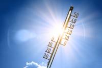 Viele Sommermythen erweien sich im Faktencheck als unbegründet. (Bild Thaut Images/fotolia.com)