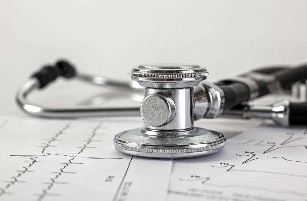 Verbesserungen der medizinischen Versorgung von Flüchtlingen gefordert. (Bild: tunedin/fotolia.com)