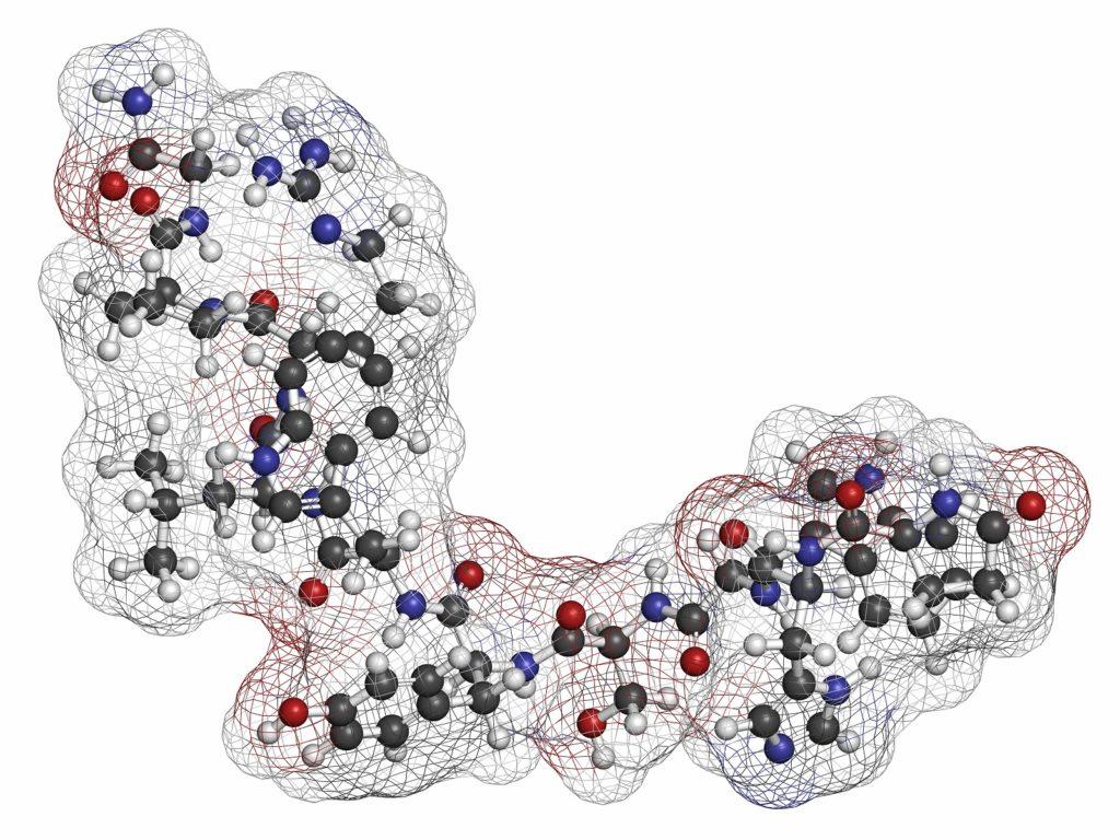 Bild: molekuul.be - fotolia