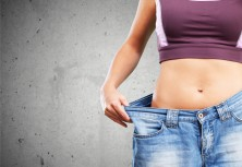 Low Carp oder Low Fat? Was ist Effektiver? Bild: BillionPhotos.com - fotolia