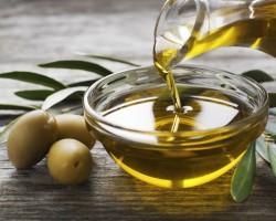 olivenöl-schuppen-1024x683