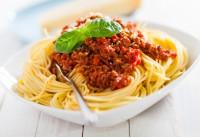 Auch einige kostengünstige Spaghetti konnten im Test durchaus überzeugen. (Bild: exclusive-design/fotolia.com)