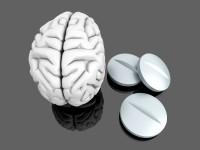Verleiten Selektive Serotonin-Wiederaufnahme-Hemmern (SSRI) junge Menschen zur GEwalt? (Bild: Spectral-Design/fotolia.com)