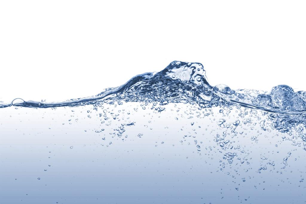 Die Rückstände von Arzneimitteln lassen sich nur schwer aus Gewässern beseitigen. (Bild: kreativloft GmbH/fotolia.com)