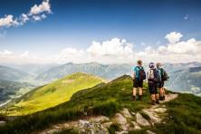 Berg Gastein