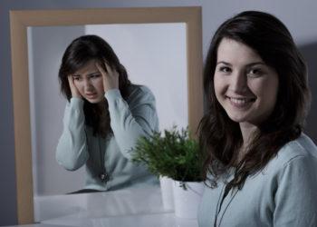 Für Freunde und Familienangehörige ist der Umgang mit bipolar Gestörten oft extrem schwierig. (Bild: Photographee.eu/fotolia.com)