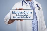 Chronische Darmentzündungen werden häufig falsch diagnostiziert. (Bild: Coloures-pic/fotolia.com)