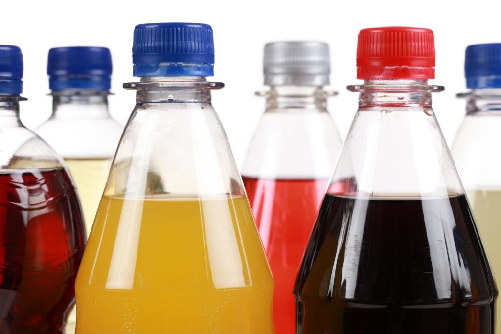 Boston University: Diät-Softgetränke erhöhen das Risiko für ...