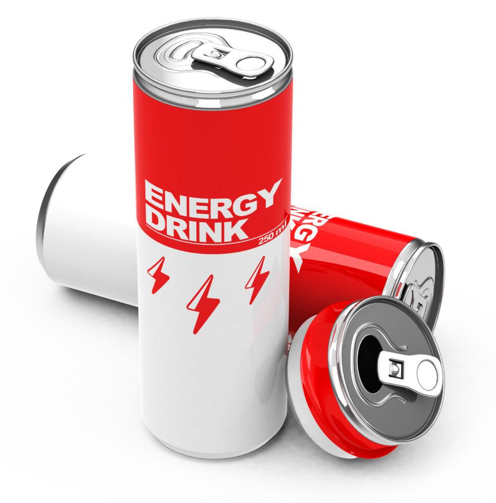 Gesundheitsexperten plädieren für ein Verbot von Energydrinks. (Bild: beermedia.de/fotolia.com)