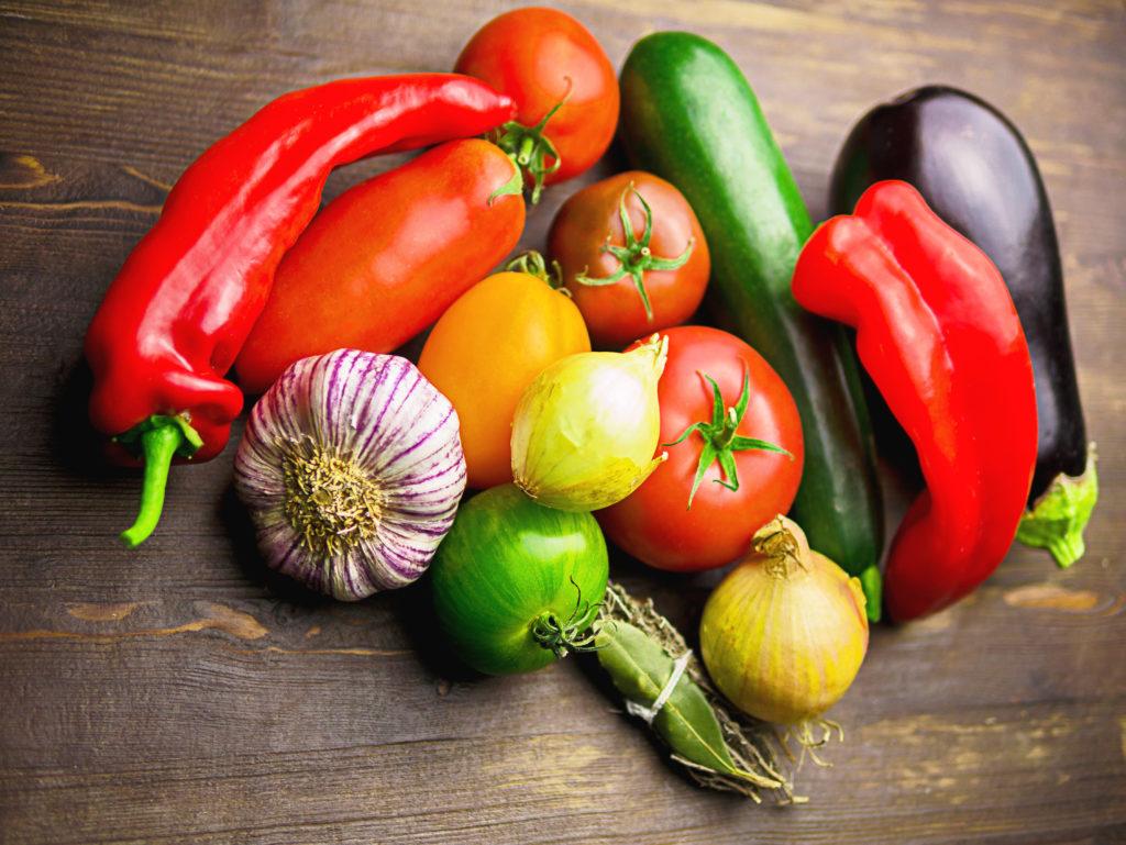 Das Einkommen hat maßgeblichen EInfluss auf die Ernährungsgewohnheiten. (Bild: rdnzl/fotolia.com)
