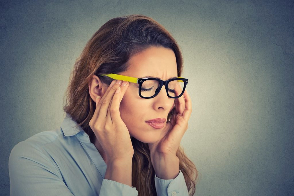 Hochsensibilität: Viele Betroffen wissen von ihrer Gabe nichts. Bild: pathdoc- fotolia