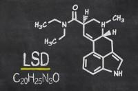Studierende in der Schweiz zu Forschungszwecken auf LSD. (Bild: Zerbor/fotolia.com)
