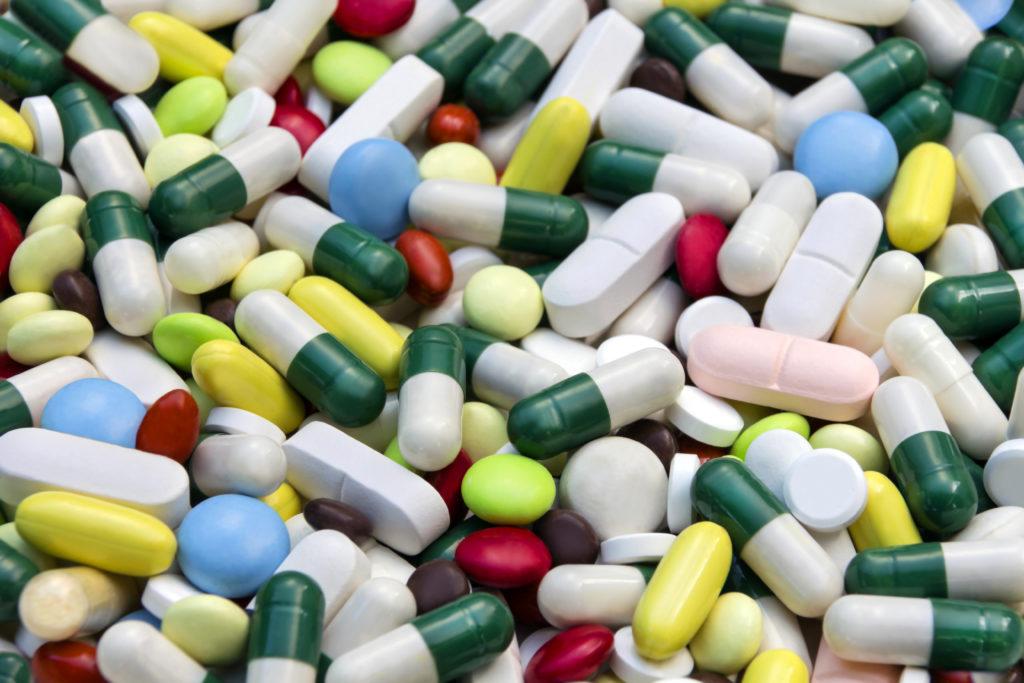 Schmerzmittel reduzieren das Mitgefühl für die Schmerzen Anderer. (Bild: PhotoSG/fotolia.com)