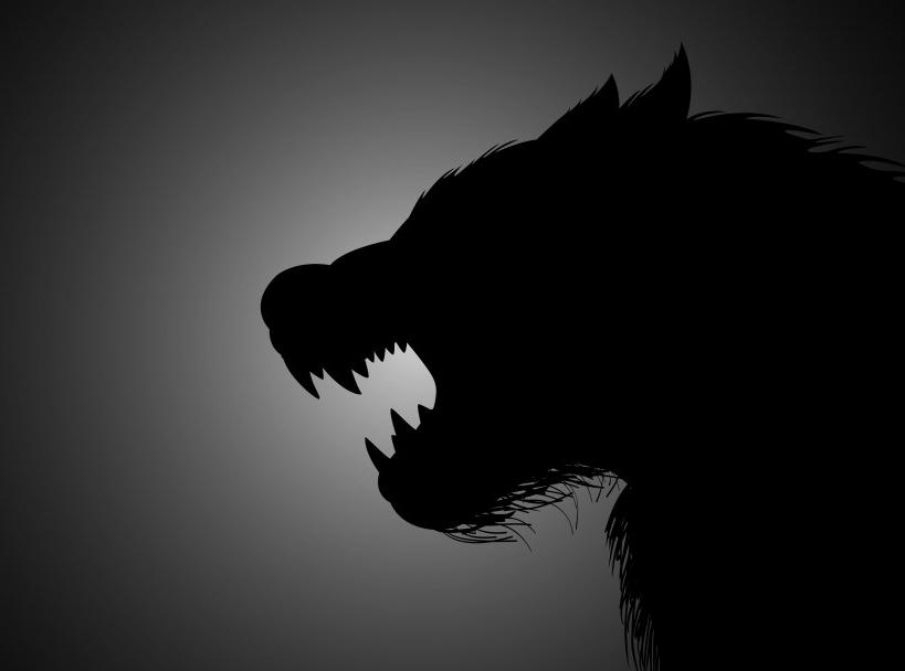 Werwolf-Fabelwesen-1024x608