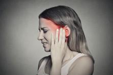 Kann Alzheimer übertragen werden? Eine Studie legt diese Annahme nahe. Bild: pathdoc- fotolia