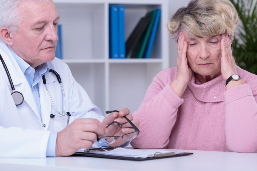 IGeL: Patienten geben viel Geld für Selbstzahler-Leistungen aus. Bild: Photographee.eu - fotolia
