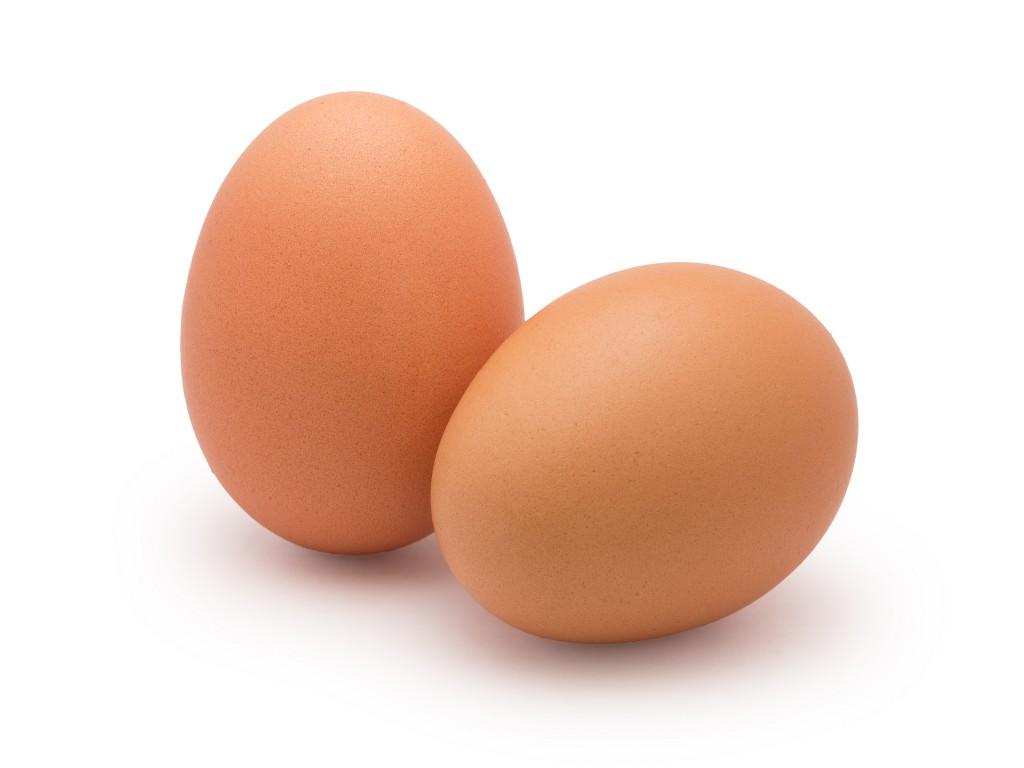 Bayern-Eier dürfen nicht mehr verkauft werden. Bild: mimadeo - fotolia