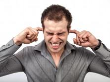 Cluster-Kopfschmerzen gehören zu den schlimmsten Schmerzen, die ein Mensch erleben kann. Bild: dundanim - fotolia
