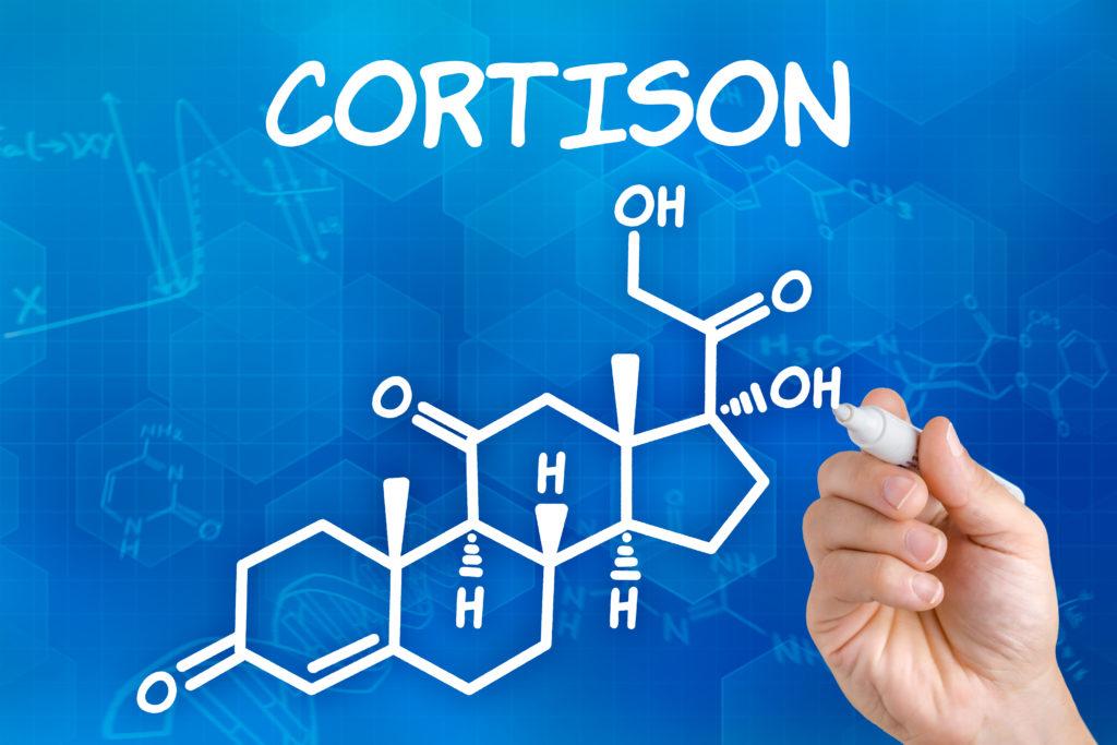 Wie gefährlich ist Cortison wirklich? Bild: Zerbor - fotolia