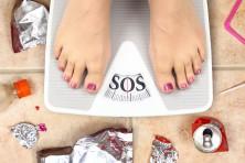 Um so dicker ein Mensch ist, um so mehr erlebt die Diskriminierung. Bild: viperagp - fotolia