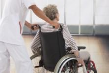 Gefährlicher Pflegenotstand in den Kliniken. Bild: JPC-PROD - fotolia
