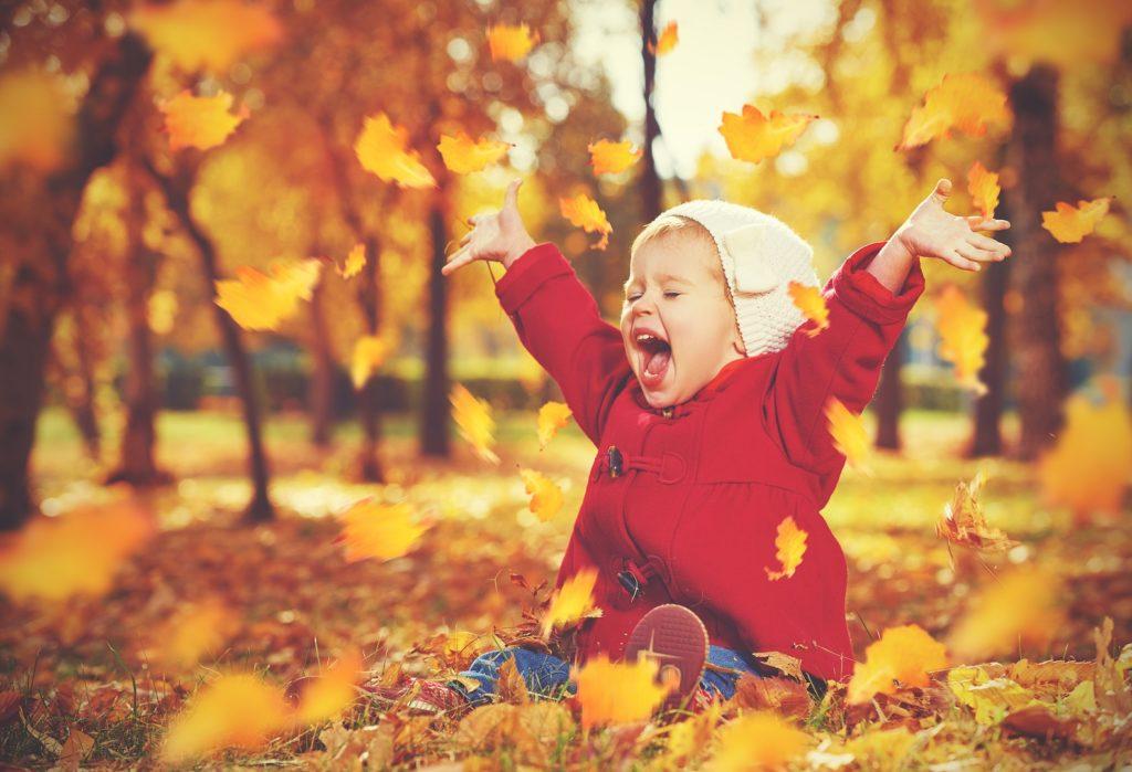 Selbstständigkeit fördern- Kinder lernen lassen. Bild: Jenko Ataman - fotolia