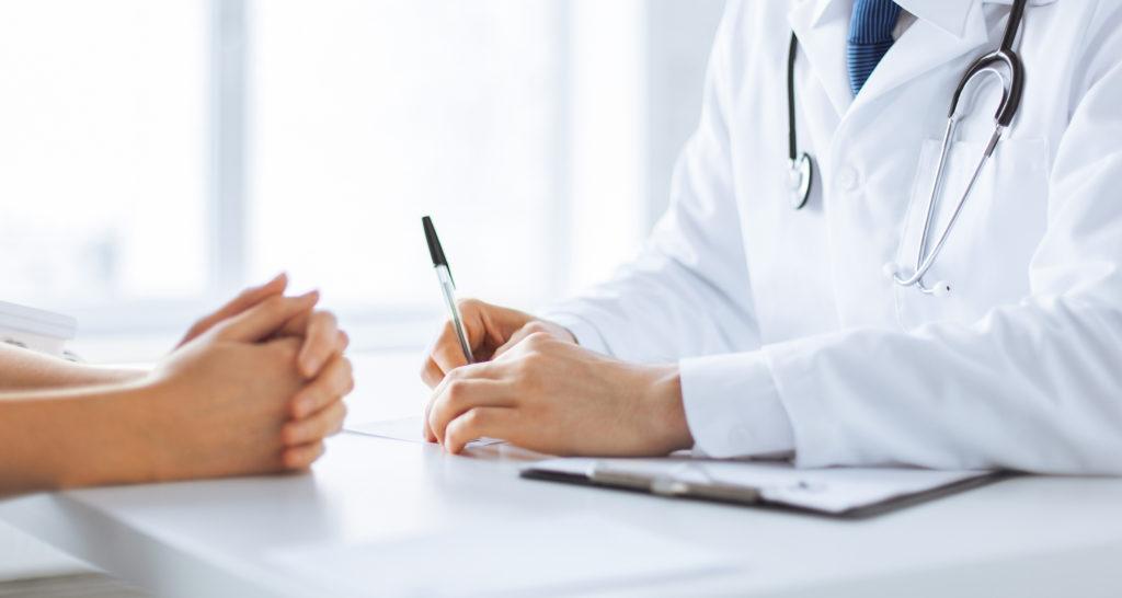 Unabhängige Patientenberatung auf dem Weg zur Modernisierung? (Bild: Syda Productions/fotolia.com)