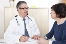 Urologen wollen weg vom Image des expliziten Männerarztes. Bild: Edler von Rabenstein - fotolia