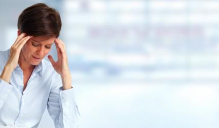 Das chronische Erschöpfungssyndrom lässt sich mit Verhaltens- und Bewegungstherapie relativ wirkungsvoll behandeln. (Bild: Kurhan/fotolia.com)