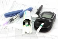 Eine Impfung könnte Typ-I-Diabetikern das Leben deutlich erleichtern. (Bild: abidika/fotolia.com)
