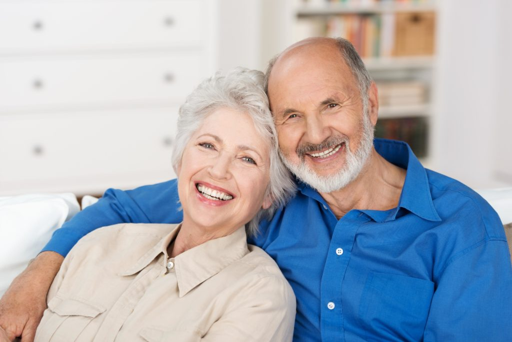 Eine glückliche Ehe schützt die Gesundheit und beschleunigt die Genesung nach Herzoperationen. (Bild: contrastwerkstatt/fotolia.com)
