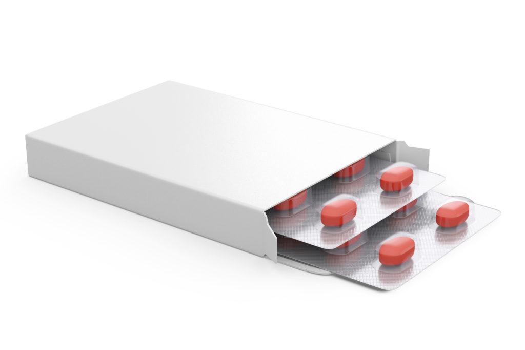 Der Einsatz von Generika spart erhebliche Kosten im Gesundheitssystem. (Bild: F.Schmidt/fotolia.com)