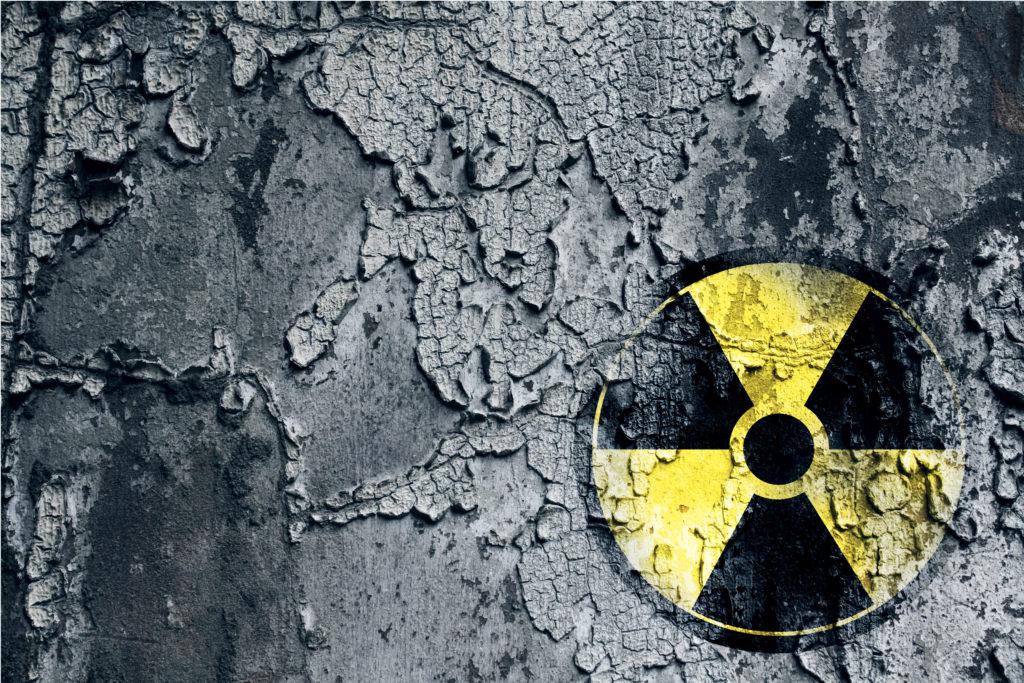 Erste Krebserkrankung nach Fukushima von der japanischen Regierung anerkannt. (Bild: lassedesignen/fotolia.com)