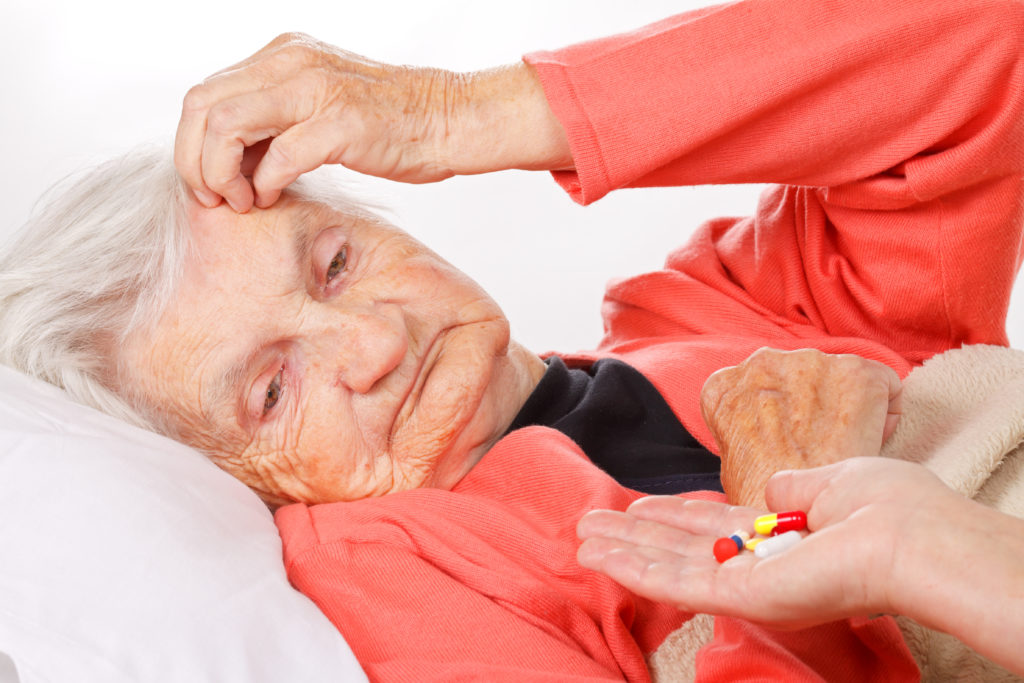 Viele Krebsmedikamente sind überteuert und haben kaum Nutzen. (Bild: Ocskay Mark/fotolia.com)