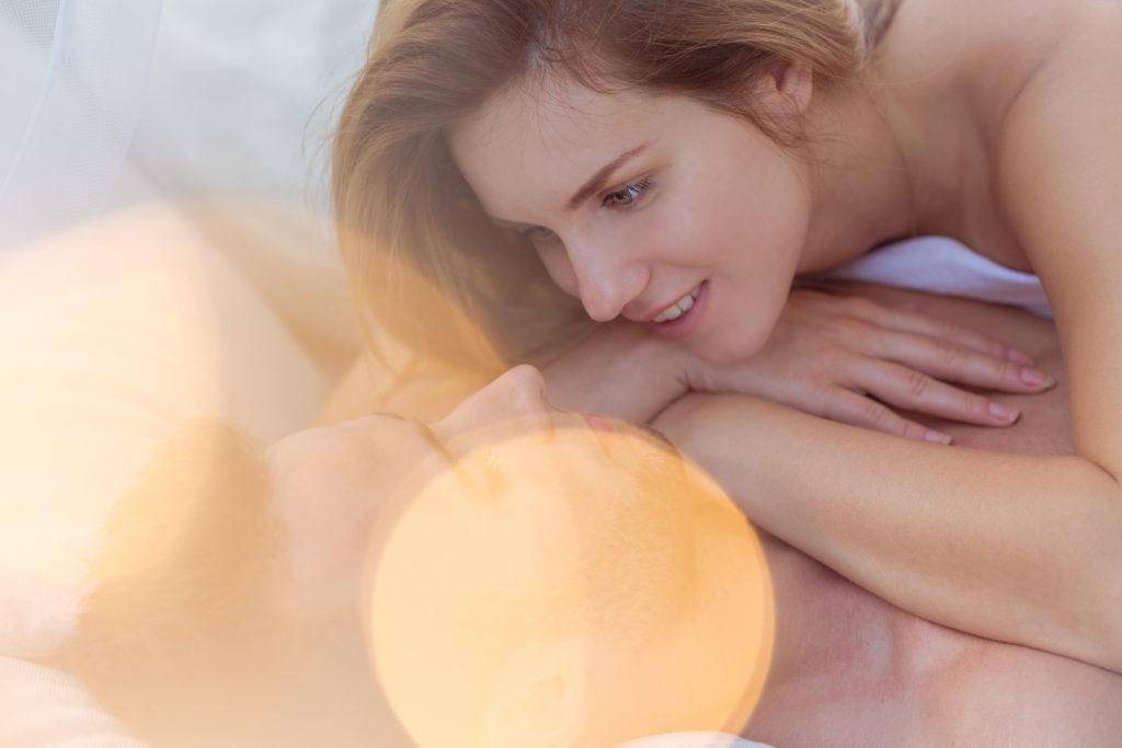 Lustpillen für die Frau nicht besser als ein Placebo? (Bild: Photographee.eu/fotolia.com)