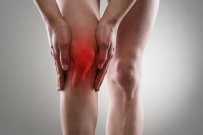 Urteil: Verletztenrente auch bei einseitiger Arthrose. Bild: Stasique - fotolia