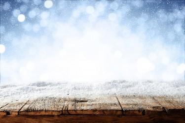 Tod durch zu viel Kälte. Bild: magdal3na - fotolia