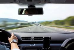Medikamente haben einen Einfluss auf das Autofahren. Bild: Pictures4you - fotolia