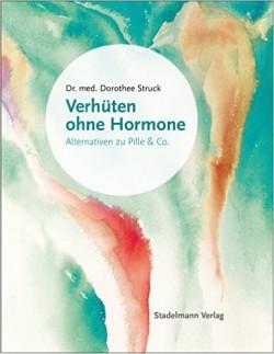 verhüten-ohne-hormone