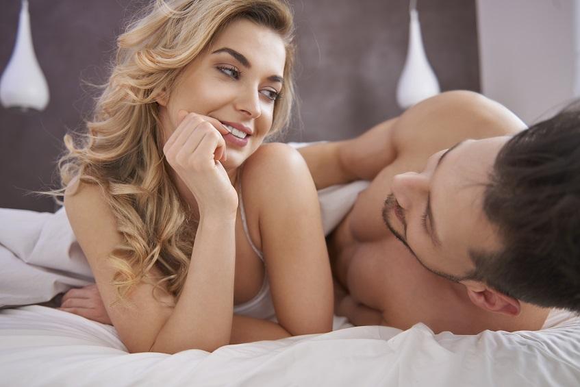 Verhütung klappt auch sicher ohne Hormone. Bild: gpointstudio - fotolia