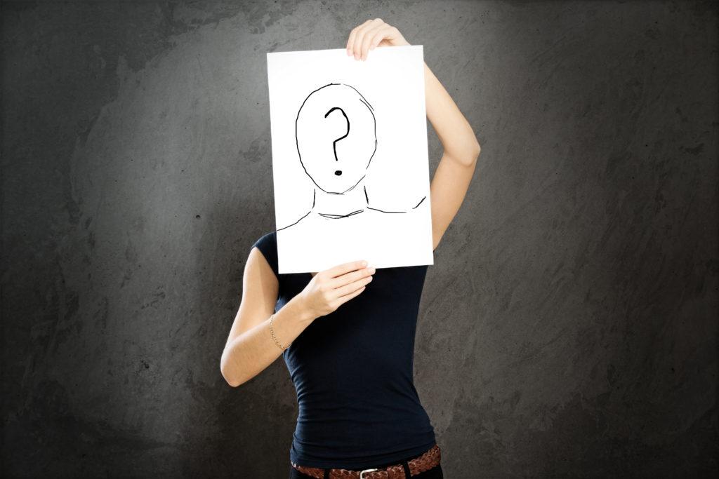Eine Gesichtserkennungsschwäche lässt sich mit dem neuen Online-Test gut bestimmen. (Bild: lassedesignen/fotolia.com)