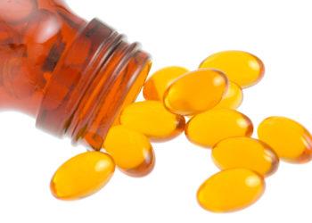In einer neuen Studie wurde gezeigt, dass man dem Risiko einer Depression nicht durch die tägliche Einnahme von Nahrungsergänzungsmitteln vorbeugen kann. (Bild: Unclesam/fotolia.com)